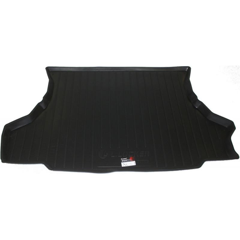 LADA 2108,2109, 2113, 2114 Mat in the trunk, plastic