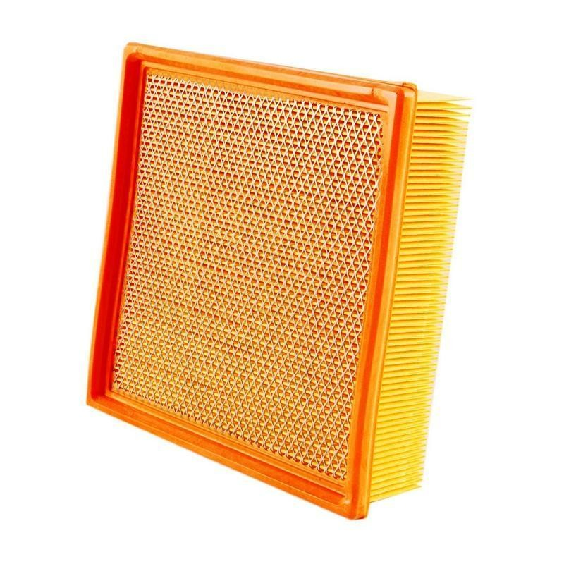 LADA NIVA / 2101-2107/ SAMARA / LADA 110 / KALINA / PRIORA / GRANTA AIR FILTER FOR INJECTOR ENGINES