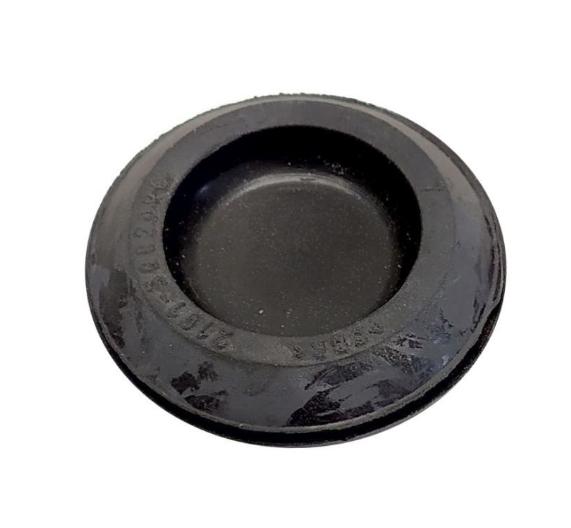 LADA NIVA 1600, 1700, 2101-2190 Spring for clutch bearings