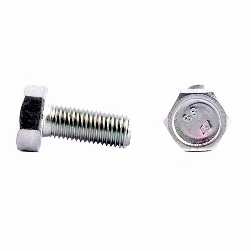 LADA NIVA 1600, 1700, 2101-2190, Bolt M10x25 caliper mounting, top