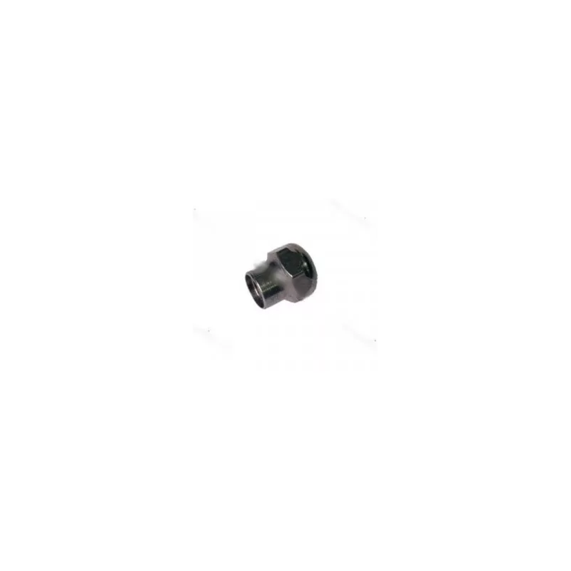 LADA NIVA 1600, 1700, 2101-2107 Nut M6 of fastening of the lever of a screen wiper