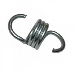 LADA 2108 - 2194 Rear Shoe Spring