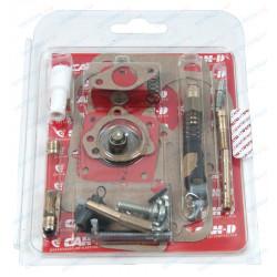 LADA 2107 Repair kit carb 2107-1107992-20