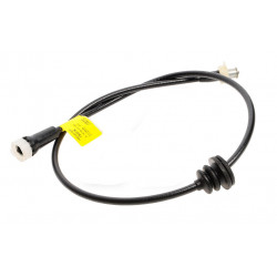 LADA 1111, 2101, 2102, 2103, 2106, 2108,2109, 21099, 2113, 2114, 2115  Speedometer cable