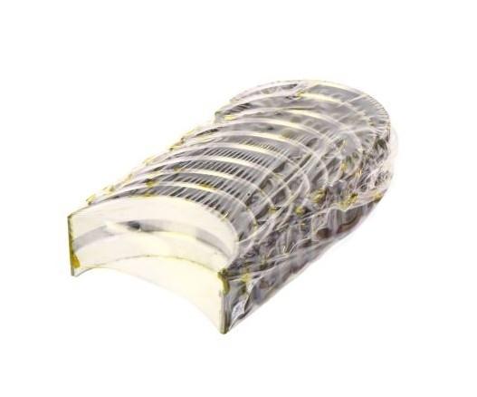 Lada Niva / 2101-2107 Set Of Main Bearing Shells STD