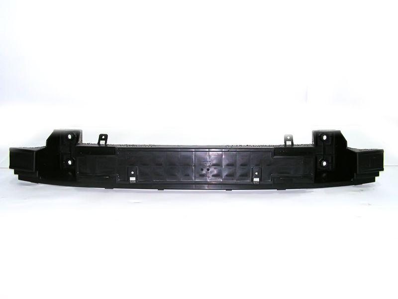 LADA 2113 - 2115 Front bumper beam, hard bumper