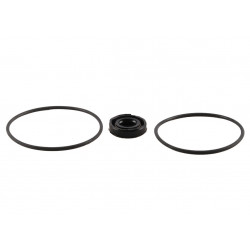 LADA 2108 - 2115 Distributor Repair Kit