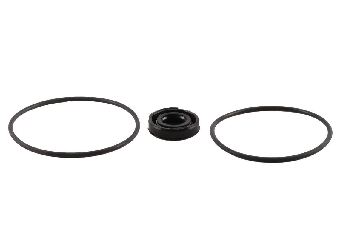 LADA 2108 - 2115 Distributor Repair Kit