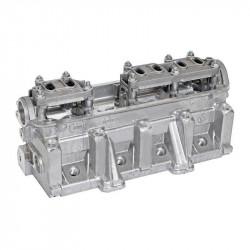 LADA 2108 - 2115 Head, cylinder block, OEM