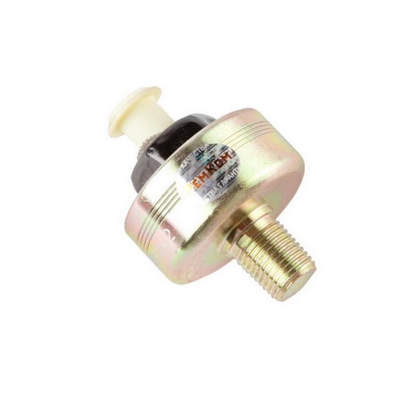 LADA 2108 - 2194 Knock sensor (old model)