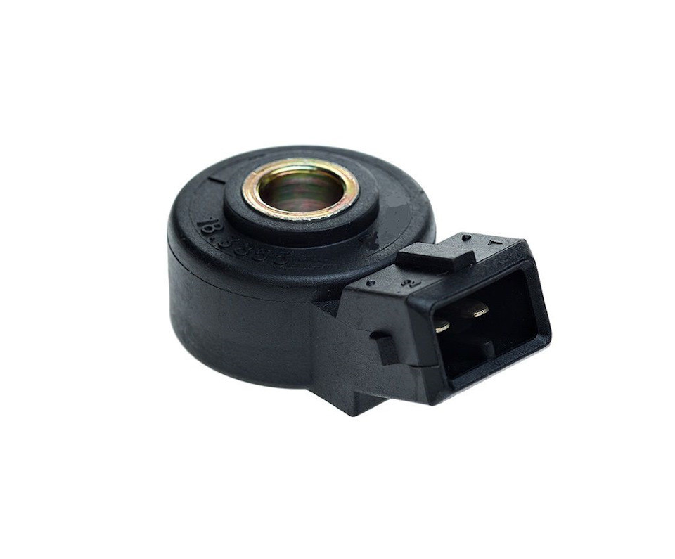 LADA 2108 - 2194 Knock sensor (new samplel)