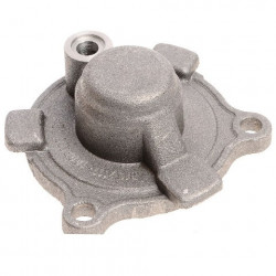 LADA 2108 - 2194 Block head plug