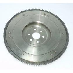 LADA 2108 - 2115 Flywheel