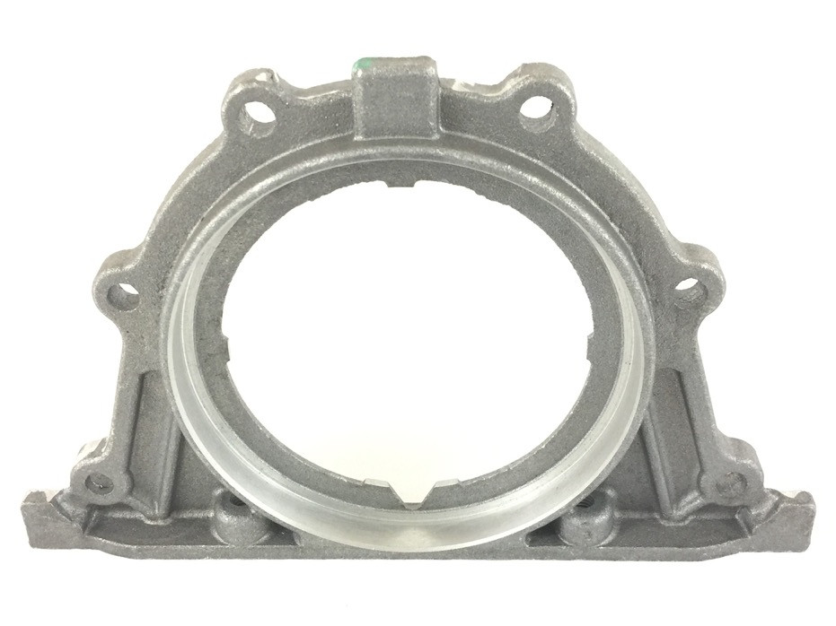 LADA 2108 - 2194 Engine cover, rear