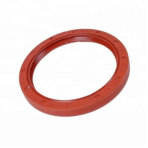 LADA 2108 - 2194 Crankshaft seal, rear