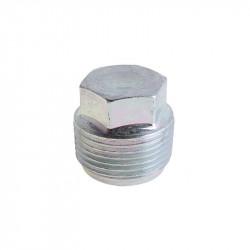 LADA NIVA 4X4, 2101 - 2194 Drain plug