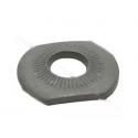 LADA NIVA 1600, 1700, 2101-2194 Oil pan washer, 6mm