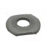 LADA NIVA 1600, 1700, 2101-2194 Oil pan washer, 6mm