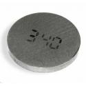 LADA 2108 - 2194 Washer for adjusting valves