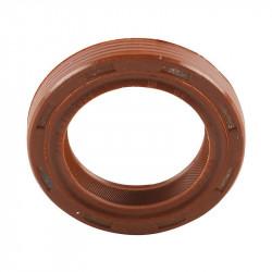 LADA 2108 - 2194 Crankshaft oil seal, front