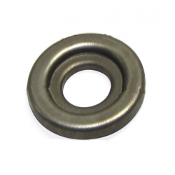 LADA 2108 - 2194 Support washer for valve spring
