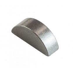 LADA 2108 - 2194 Pin crankshaft pulley