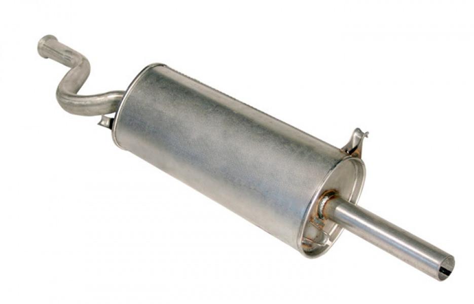 LADA 2108 - 2115 Carburetor throttle spring