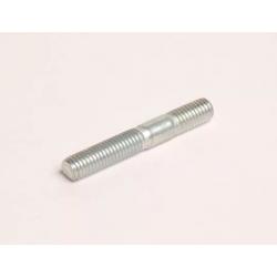 LADA NIVA 4X4, 1600, 1700, / 2101 - 2194 Stud M8 * 25 * 1.25 exhaust manifold, gearbox