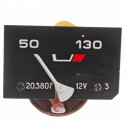LADA SAMARA 2108, 2109, 21099 Temperature gauge