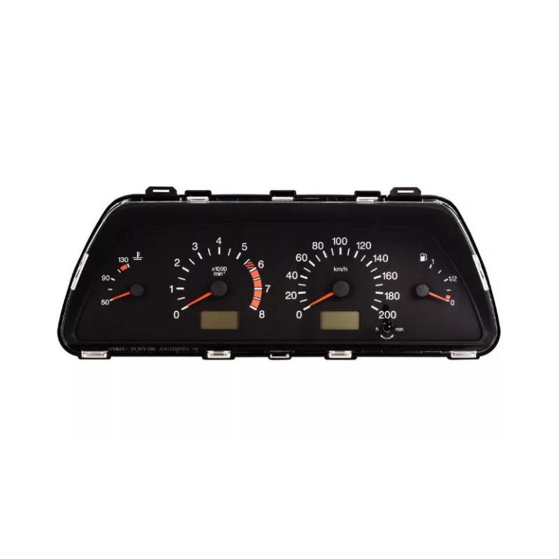 LADA NIVA 1600, 1700 / 2108 - 2115 Dashboard
