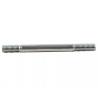 LADA 2101 - 2194 Camshaft Bearing Stud M8x80x1.25