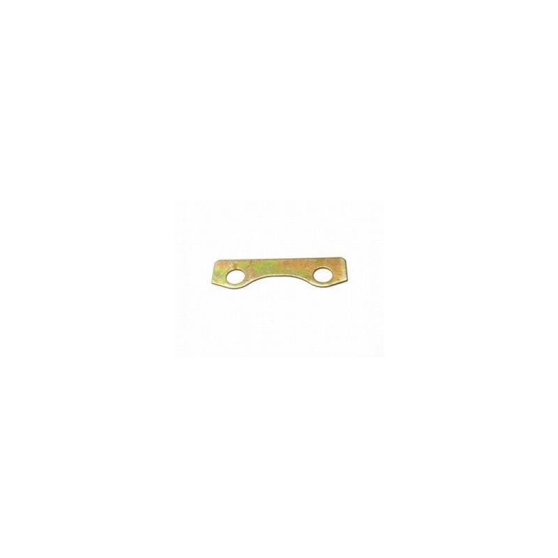 LADA NIVA 4X4, 1600, 1700, LADA 2105 - 2115 Switches for lights wiper