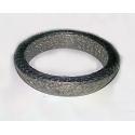 LADA NIVA 4X4, 1600, 1700, LADA 2104-2115 Graphite ring to connect the catalyst