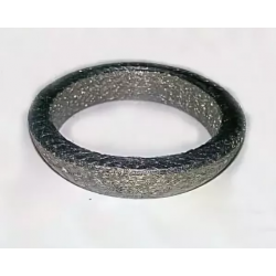 LADA NIVA 4X4, 1600, 1700, LADA 2104-2115 Graphite ring to connect the catalyst