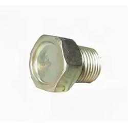 LADA NIVA 4X4, LADA 2101-2194 Engine block drain plug