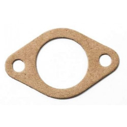 LADA 2108 - 2194 Antifreeze outlet pipe gasket
