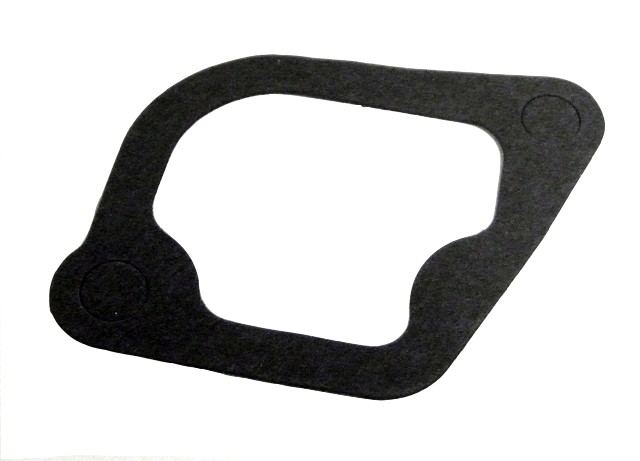 LADA 2108 - 2194 Thermostat Gasket