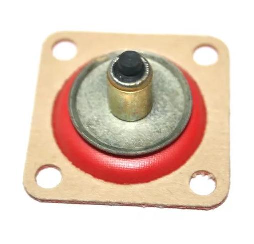 LADA NIVA 1600, 1700, LADA 2104 - 2115 Accelerator pump diaphragm