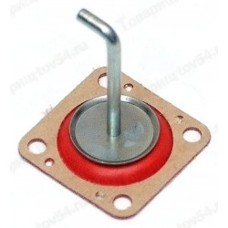 LADA NIVA 1600, 1700, LADA 2104 - 2115 Diaphragm of the starting device