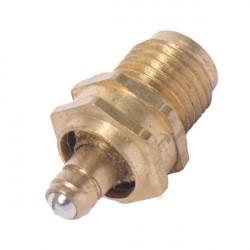 LADA NIVA 1600, 1700, LADA 2104 - 2115 Fuel valve