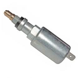 LADA NIVA 1600, 1700, LADA 2104 - 2115 Solenoid valve carburetor, thick