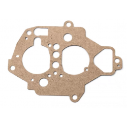 LADA NIVA 1600, 1700, LADA 2104 - 2115 Gasket under the top cover of the carburetor