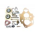 LADA NIVA 1600, 1700, LADA 2104 - 2115 Repair kit carburetor VAZ 21083/083-31