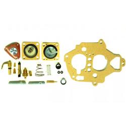 LADA NIVA 1600, 1700, LADA 2107 - 2115 Repair kit carburetor VAZ 21073