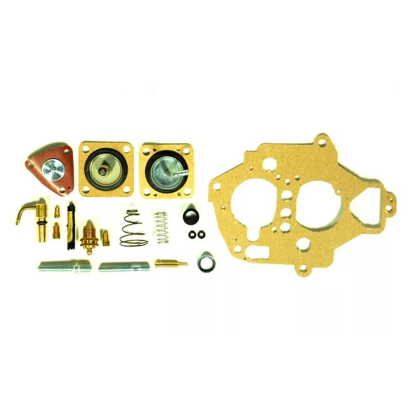LADA NIVA 1600, 1700, LADA 2107 - 2115 Repair kit carburetor VAZ 21083/083-31
