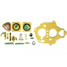 LADA NIVA 1600, 1700, LADA 2107 - 2115 Repair kit carburetor VAZ 21073
