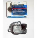 LADA NIVA 1600, 1700, LADA 2107 - 2172 Throttle position sensor OEM