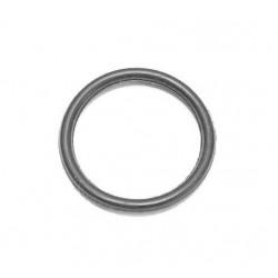 LADA NIVA 1600, 1700, LADA 2108 - 2194 Oil reservoir, o-ring