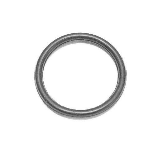 LADA NIVA 1600, 1700, LADA 2108 - 2194 Oil reservoir, o-ring