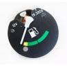 LADA  2104, 2107 Fuel gauge
